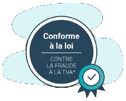 badge-conformite-tva